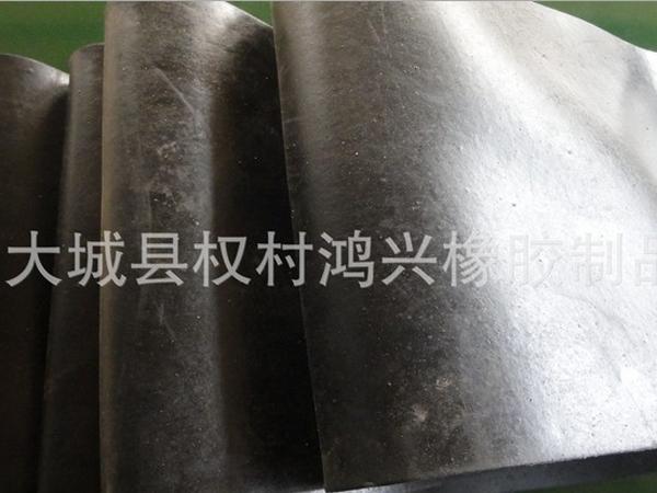 橡胶海绵板零售