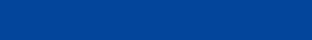 发泡橡胶板-销售渠道-大城县权村鸿兴橡胶制品厂